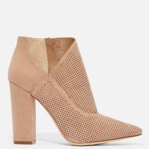 Boot heels!!